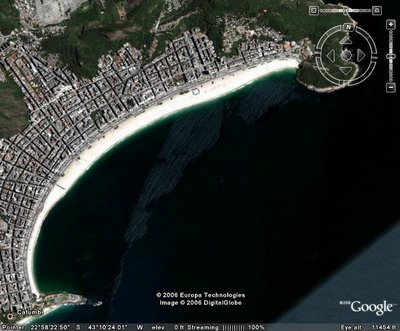 copacabana_vista_espaco_google_earth.jpg