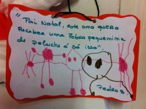 so_isso