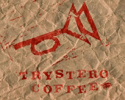 trystero